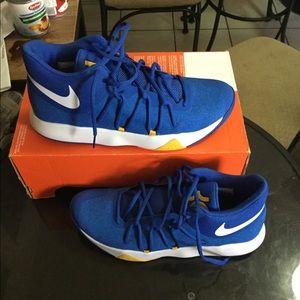 New nike Kd trey 5 men basketball sneakers